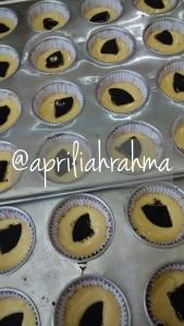 oreo cupcakes rahma